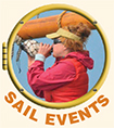 Sail Events
